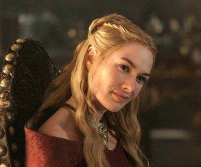 Спойлер: убьют ли Серсею в «Игре престолов»? (актер про фанатскую теорию)