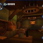 Скриншот Pirates: Adventures of the Black Corsair – Изображение 31