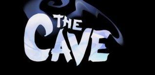 The Cave. Видео #1