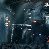 Скриншот Beekyr Reloaded