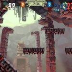 Скриншот Ulama: Arena of the Gods – Изображение 4