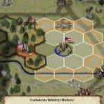 Скриншот Civil War: 1861 – Изображение 5
