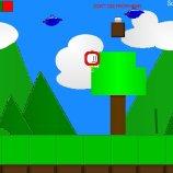 Скриншот Project Smallbot