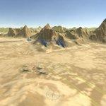 Скриншот Tank Tread – Изображение 4