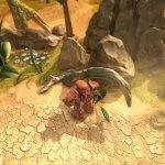 Скриншот Terrarium-land – Изображение 2