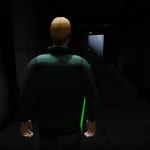 Скриншот The Horror at MS Aurora – Изображение 13