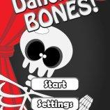 Скриншот Dem Dancing Bones