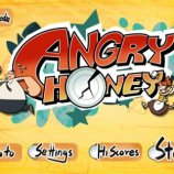 Скриншот AngryHoney