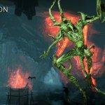 Скриншот Dragon Age: Inquisition – Изображение 62