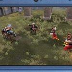 Скриншот Fire Emblem Fates – Изображение 13