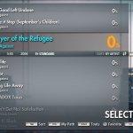 Скриншот Rocksmith 2014 Edition: Remastered – Изображение 21