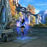 Скриншот Cabal 2