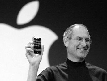 10 лет санонса iPhone 2G. Каким был первый смартфон Apple?