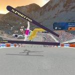Скриншот Ski Jumping 2005: Third Edition – Изображение 37