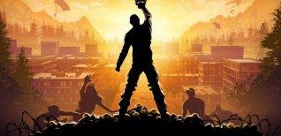 H1Z1: King of the Kill. Трейлер к выходу игры