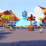 Скриншот Pirate Blast – Изображение 11