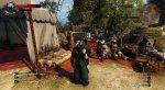 The Witcher 3: Hearts of Stone – это баланс между комедией и драмой - Изображение 6