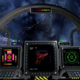 Скриншот Wing Commander: Privateer Gemini Gold