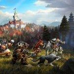 Скриншот The Settlers: Kingdoms of Anteria – Изображение 8