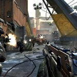 Скриншот Call of Duty: Black Ops 2 – Изображение 62