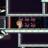 Скриншот Spooky Pooky