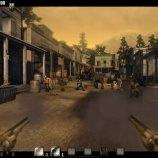 Скриншот Call of Juarez: Cокровища ацтеков