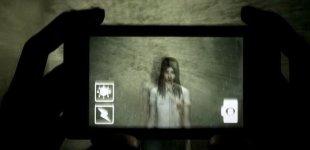 DreadOut. Видео #1