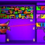 Скриншот Lil Smasher