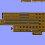 Скриншот Airships – Изображение 9