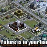 Скриншот Revolution 2050