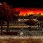 Скриншот Castlevania: The Dracula X Chronicles – Изображение 16