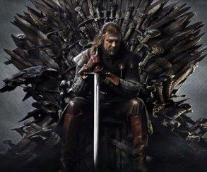 HBO взломали: украдено 1,5 ТБданных, возможно, по«Игре престолов»