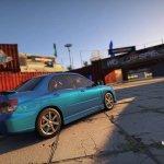 Скриншот World of Speed – Изображение 55