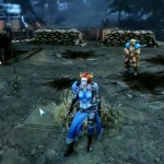 Скриншот Warmachine: Tactics – Изображение 5