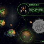 Скриншот Atomaders – Изображение 11