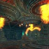 Скриншот EverQuest II: Destiny of Velious