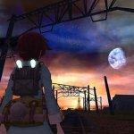 Скриншот Fragile Dreams: Farewell Ruins of the Moon – Изображение 29