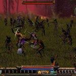Скриншот Loki: Heroes of Mythology – Изображение 5