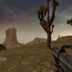 Скриншот Twilight War: After the Fall – Изображение 2