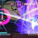 Скриншот Dengeki Bunko: Fighting Climax – Изображение 1