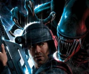 Выход Aliens: Colonial Marines перенесен