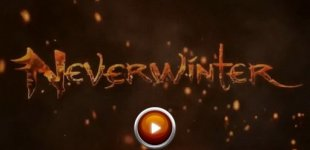 Neverwinter. Видео #10