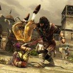 Скриншот Assassin's Creed 4: Black Flag – Изображение 30
