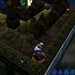 Скриншот Nexagon Deathmatch – Изображение 21