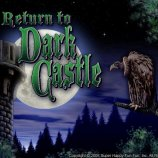 Скриншот Return to Dark Castle