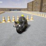 Скриншот Survival Driver – Изображение 6