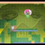 Скриншот Sugar Cube: Bittersweet Factory – Изображение 11