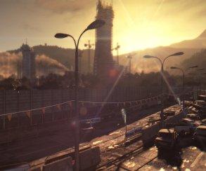Создатели Dead Island сменили модель освещения в своей следующей игре