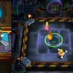 Скриншот Mario Party 9 – Изображение 2