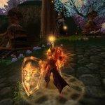 Скриншот The Aurora World – Изображение 9